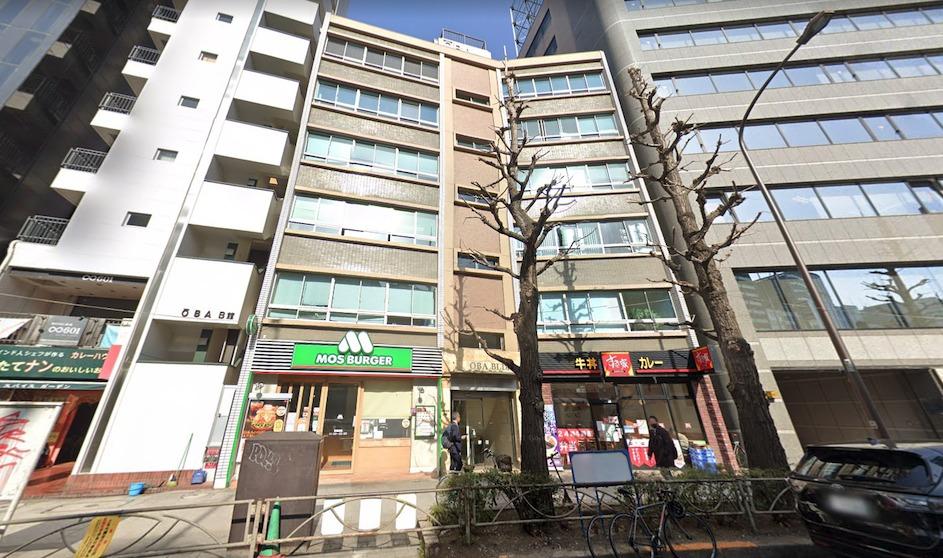 DIVE INTO CODE 東京校2