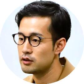 DMM WEBキャンプ受講生-a