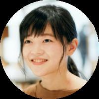 DMM WEBキャンプ受講生-b