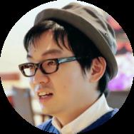DMM WEBキャンプ受講生-c