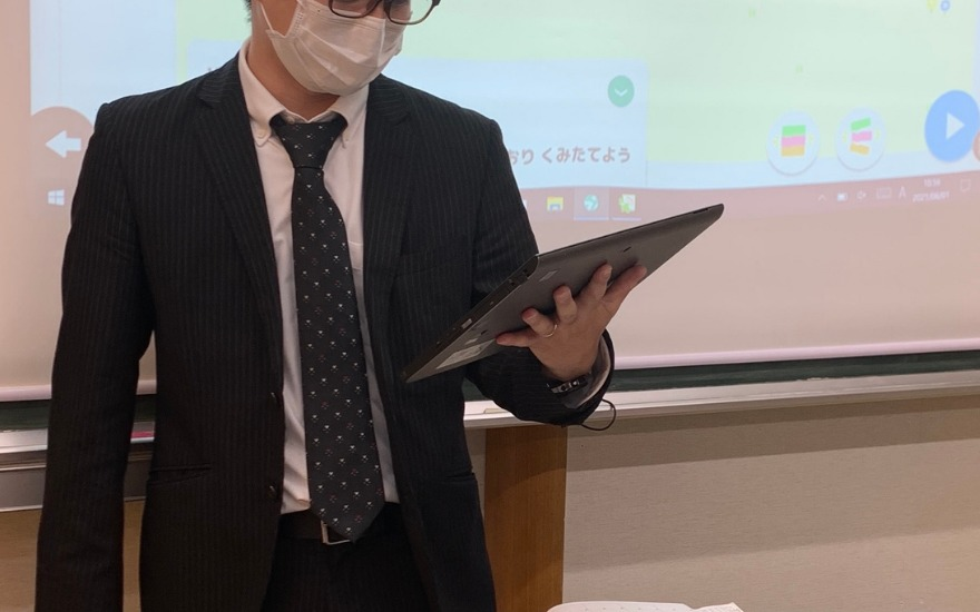 TechAcademy(テックアカデミー)受講生-b