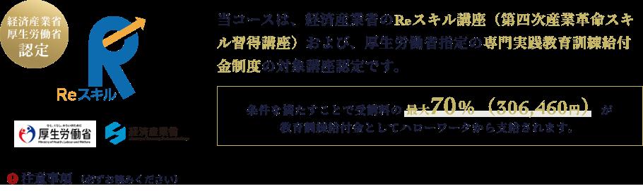 最大31万円キャッシュバック